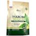 Matcha Green Tea Powder 250g - Fat Burner - Vegan & BIO