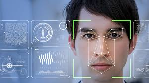 Facial recognition can substitude passports in the near future