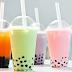 5 Ide Bisnis Minuman yang Booming di Tahun 2021