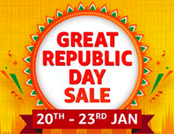 Amazon-Sale-Republic-Day-January-2021