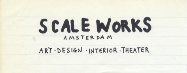 Scale Works