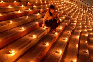 https://www.diwali7.com/2020/01/diwali-nomenclature-history-hinduism.html