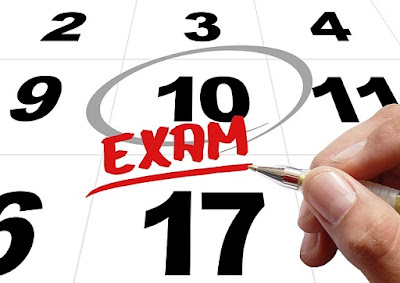 How to Study for Class 10 CBSE board Exams