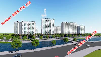 HQC Tây Ninh