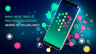 ◉ CONNECTION Apk - Free Download Android Game