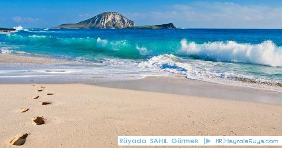 Rüyada Sahilin Görülmesi rüyada sahil kenarında koşmak rüyada sahil kasabası rüyada sahil güvenlik görmek rüyada sahil kenarında uyumak rüyada sahil deniz görmek rüyada sahil kenarında oturmak rüyada sahil kumu görmek rüyada sahilde araba görmek