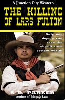 http://scottdennisparker.com/books/westerns/the-killing-of-lars-fulton/