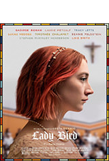 Lady Bird (2017) BDRip 1080p Latino AC3 5.1 / Español Castellano AC3 5.1 / ingles DTS 5.1