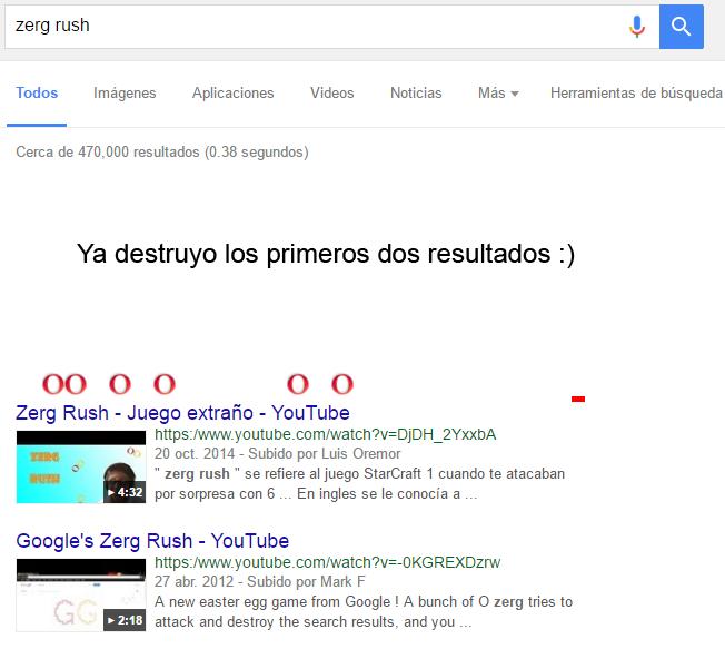 Villatec Optimizar Pc Descubre 4 Juegos Ocultos De Google