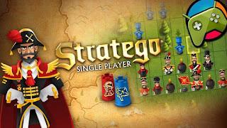 Stratego Single Player V1.1.1 Mod Apk
