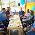 Dana Desa Tahap I belum di Cairkan, Kadis PMD Nias Dilaporkan