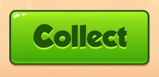 https://static.moonactive.net/static/coinmaster/reward/reward2.html?c=pe_TWIHFcjqk_20200610