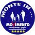 """""""Vengo anch'io...No, tu no"""", il MeetUp di Monte Sant'Angelo interroga l'Amm.ne comunale"""