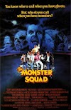 Talkin' Movies: The Monster Squad (1987)