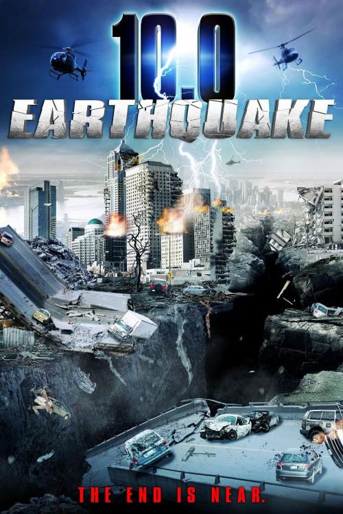 Download 10.0 Earthquake (2014) Dual Audio (Hindi-English) 480p [300MB] || 720p [800MB]