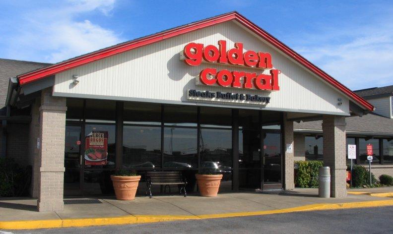 Best Lunch Restaurants In Albany Ga