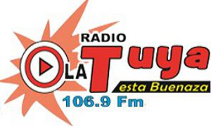 Radio La tuya