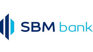 GrayQuest Partnered with SBM Bank India