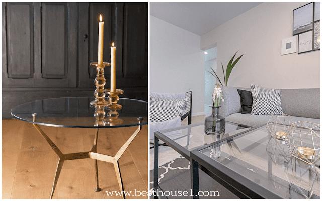 10 Best modern interior design styles