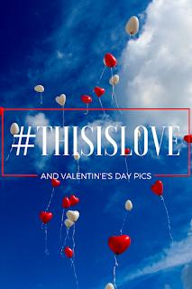 https://b-is4.blogspot.com/2017/02/thisislove-valentines-day-pics.html