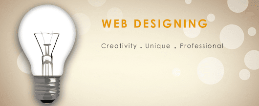 A Look At The Top Web Designing Companies in Chennai - WordPress Space