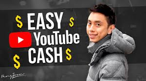 The truth of making money online with YouTube