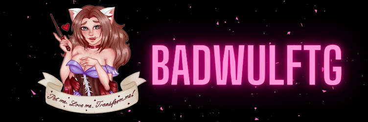 BadWulf Captions