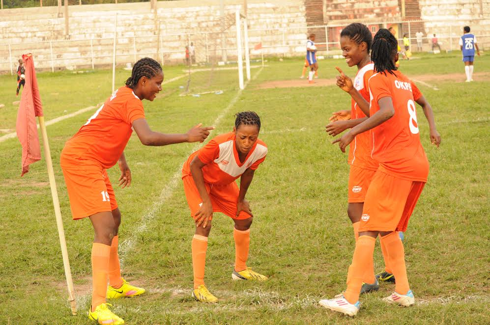 NWPL MatchDay 8 Preview: League resumes with battle of titans