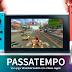 Passatempo: Vem jogar Nintendo Switch com o Meus Jogos!