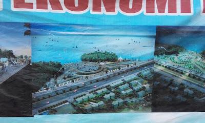 Kendari Water Sport