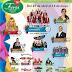 Presentan el cartel de la Feria Metropolitana Artesanal y Cultural de Chimalhuacán 2017
