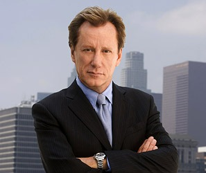 http://1.bp.blogspot.com/-T1_4FtVrwsk/UWYxLQuCJEI/AAAAAAAAAyk/WjemzDdfJFY/s1600/james-wood-02.jpg James Woods Jobs