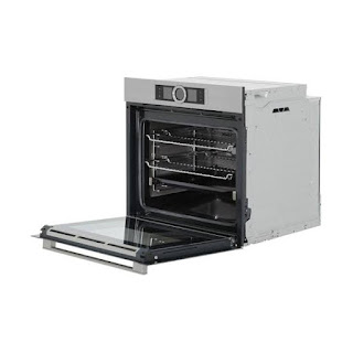 bosch merk oven listrik yang bagus