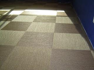 la alfombra de vinilo keplan es moderna atrevida elegante con y de fcil limpieza por todo esto es ideal tambin para espacios pblicos