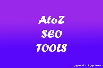 Master Pack of Paid SEO Tools Download