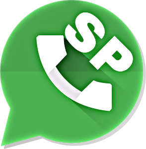 SP WhatsApp v5.85 WhatsAppMods.in