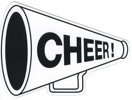 The Climbing Lab: Cheerleading vs. Coaching
