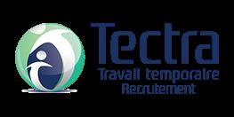 #recrutement #emploi #offre #marrakech