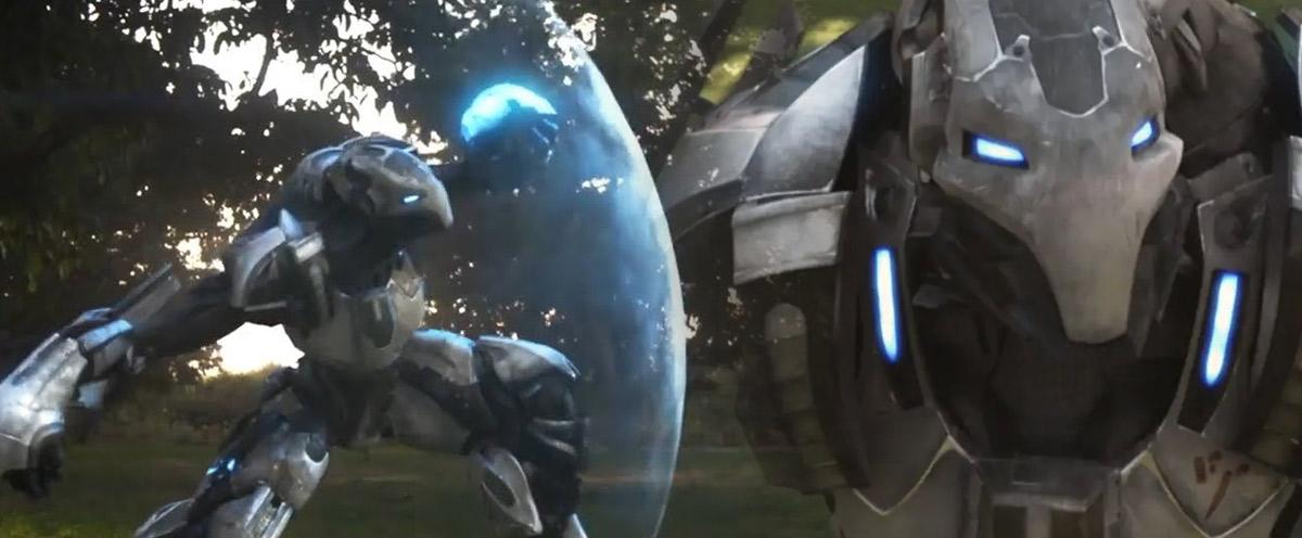 ENVOY: um curta metragem de ficção científica que você precisa assistir