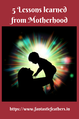 Motherhood, Mother, Mom
