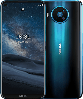 hmd-global-starts-accepting-pre-orders-for-nokia-83-5g