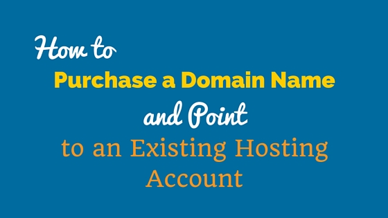 Domain Name Purchase Functioning Tips