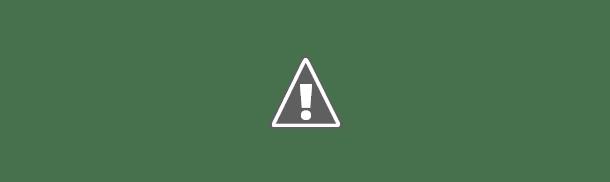 photoshop-2021-neural-filters-portrait-changed-lighting-okaybhargav