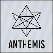 .ANTHEMIS.
