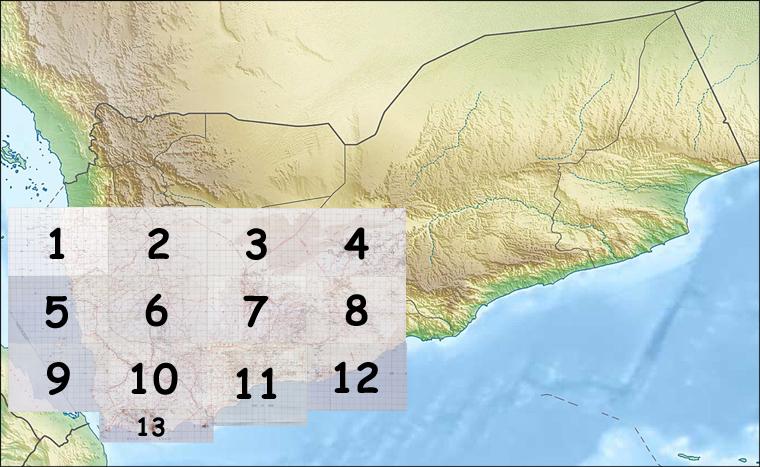 Yemen Index 760.jpg