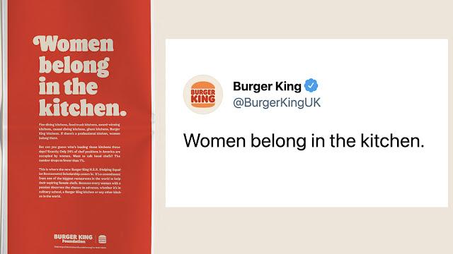 burger-king-mera-ths-gynaikas