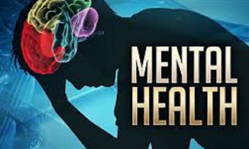 Ciri-Ciri Kesehatan Mental