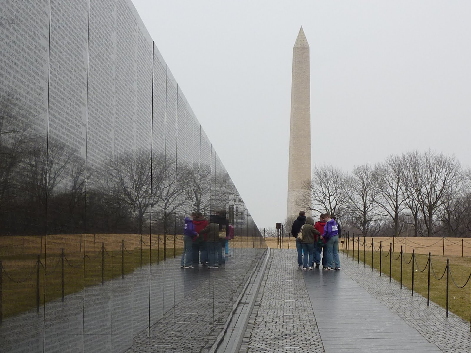 Washington 24.02.2011
