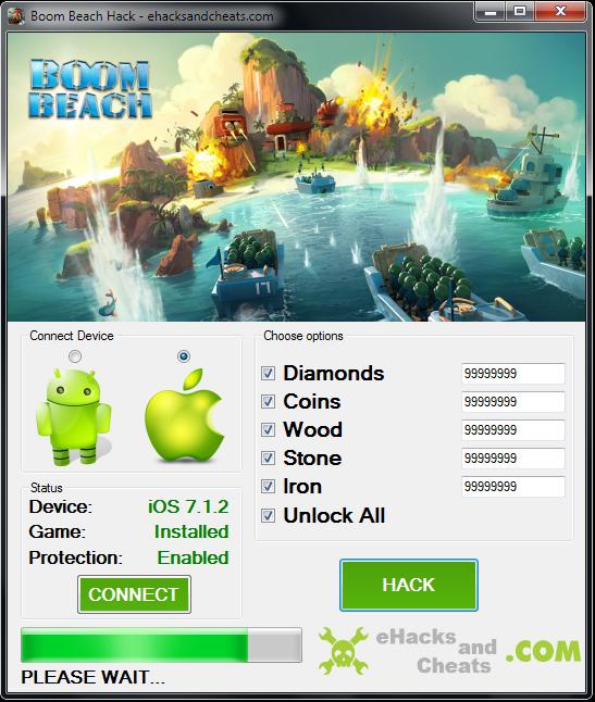 Boom beach cheats galaxy. Boom beach hack tool download for pc.