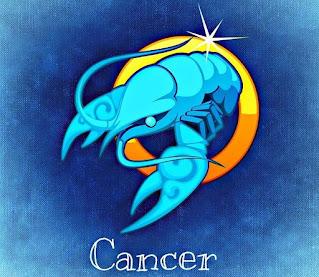 Karakter Orang Yang Berzodiak Taurus, Gemini, Cancer